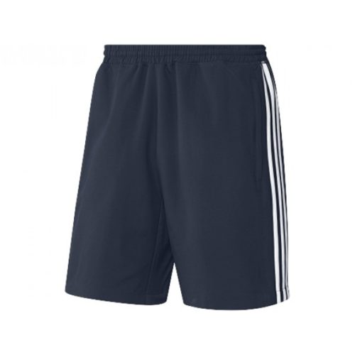 Adidas T16 Navy Hockey Shorts
