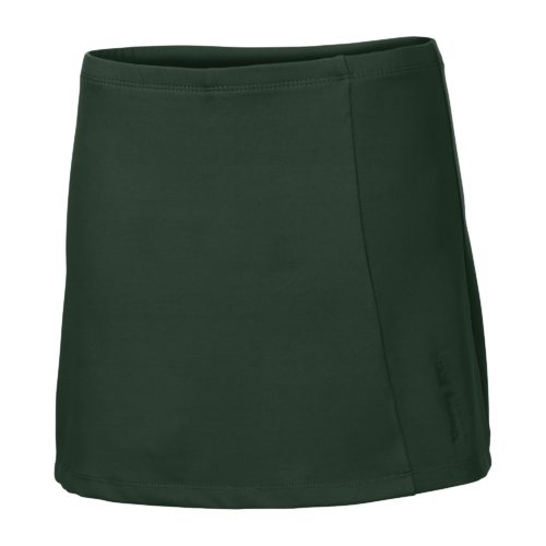 Reece Fundamental Bottle Green Hockey Playing Skort