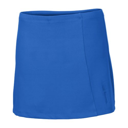 Reece Fundamental Royal Blue Hockey Playing Skort