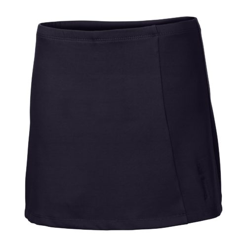 Reece Fundamental Navy Hockey Playing Skort