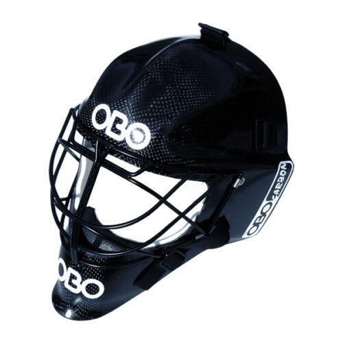 OBO CK Carbon Helmet