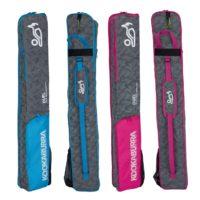 Kookaburra Duel Hockey Stick and Kit Bag