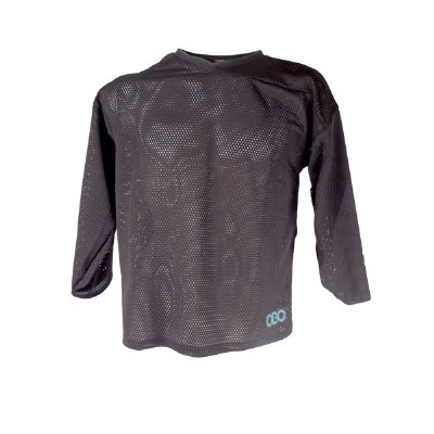 Obo Mesh Loose Fitting Hockey Goal Keeping Smocks