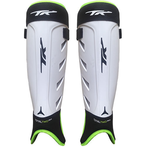 TK ASX 2.1 Hockey Shinguards