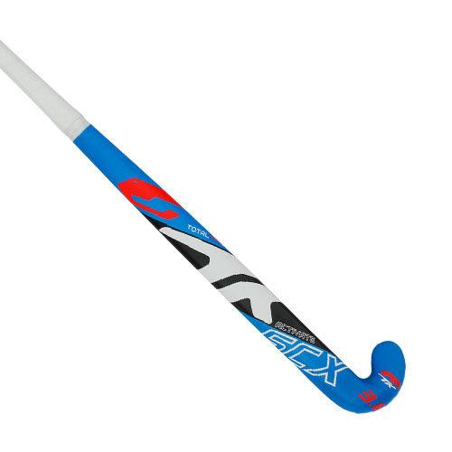 TK SCX 3.6 Activate Blue Hockey Stick