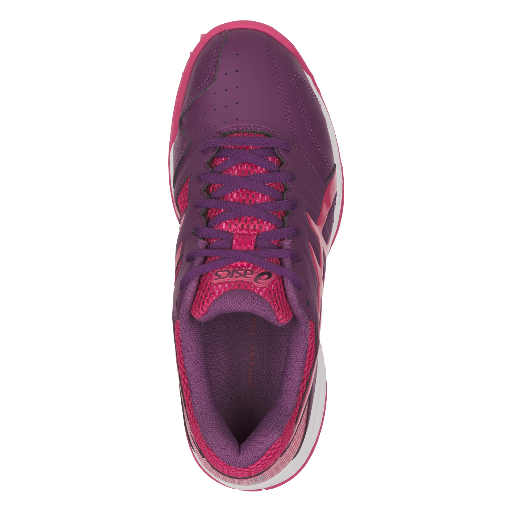 Chaussures De Hockey Asics Taille 11 L9p8gGH2ak