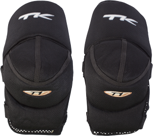 TK T1 Elbow Guards