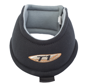 TK T1 Neck Collar Throat Protector