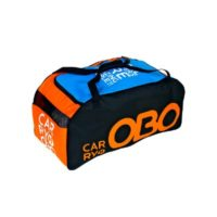 OBO Medium Hockey Goal Keeping Carry Bag
