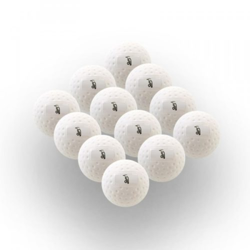Club Dimple Hockey ball(Dozen)