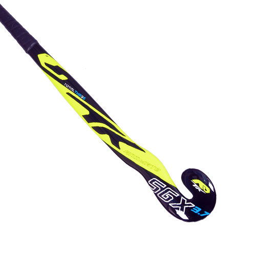 TK SGX 1.1 Animate Goalkeeping Hockey Stick