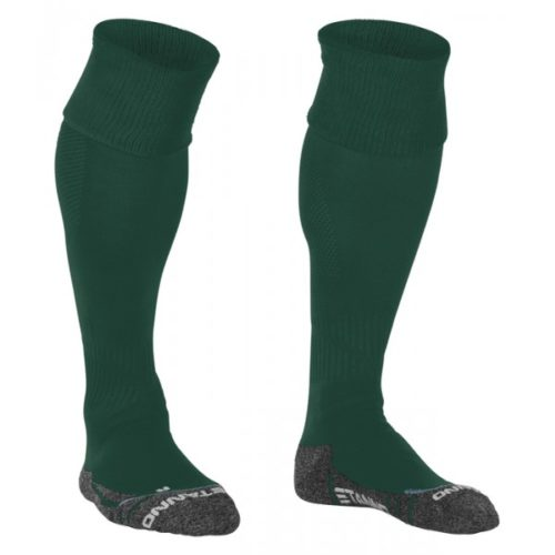 Stanno Bottle Green Hockey Socks