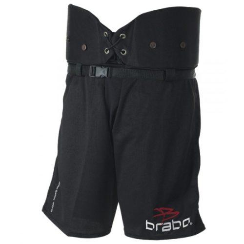 Brabo Goalkeepers Overpants