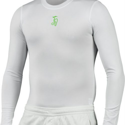 Kookaburra KB Compression Lite Long Sleeved Base Layer