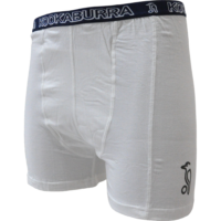 Kookaburra Jock Shorts with integral pouch