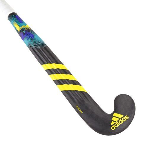 Adidas FLX24 Compo 1 Composite Hockey Stick