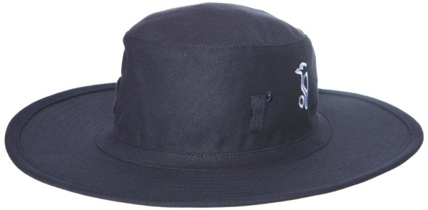 Cricket Hats - Kookaburra Cricket Sun Hat  188739bec9d2