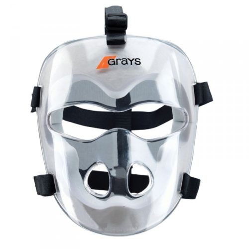 Grays Hockey Facemask