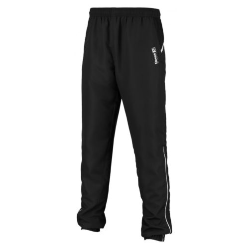 Reece Core Woven Black Hockey Pants - Unisex