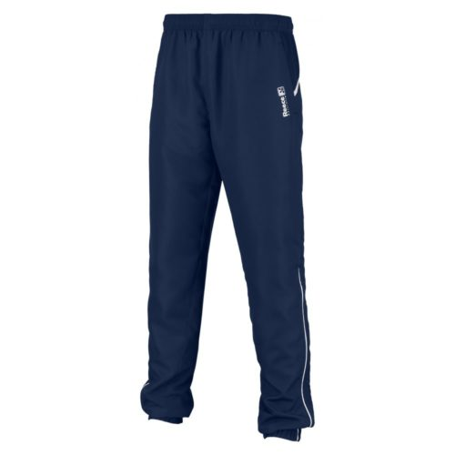 Reece Core Woven Navy Hockey Pants - Unisex