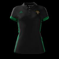 Trinity Ladies Hockey Club Shirt