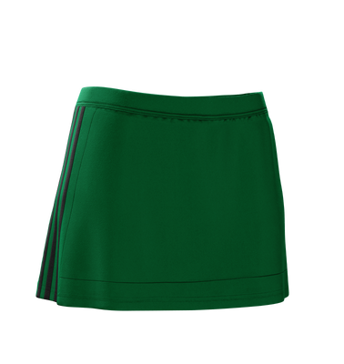 Trinity Ladies Hockey Club Skort