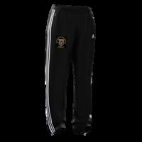 Trinity Ladies Hockey Club Track Pants with initials.