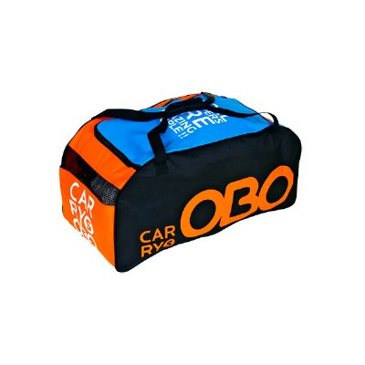 OBO Small Hockey Goalkeeping Carry bag