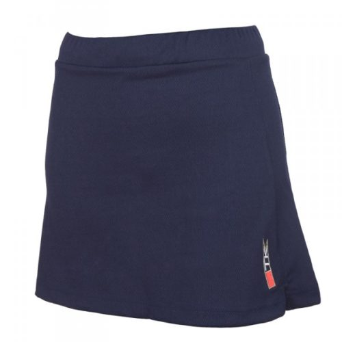 Loreto Beaufort Hockey Skort