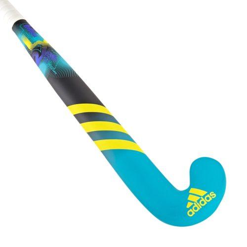 Adidas FLX24 Compo 5 Composite Hockey Stick