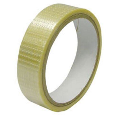 Fibreglass Cricket Bat Repair Tape