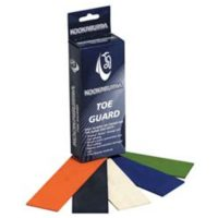 Toe Protector (Pack of 2)