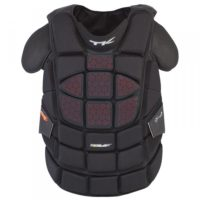 TK Synergy S1 Chest & Shoulder Guard