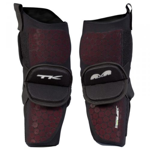 TK Synergy S1 Arm & Elbow Guard