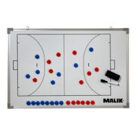 Malik Coach Board Large