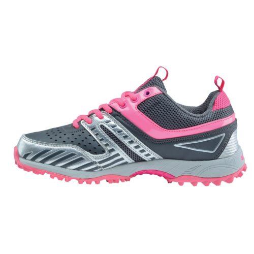 Grays G5000 Ladies Hockey Shoes