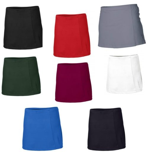 Reece Junior Hockey Skort