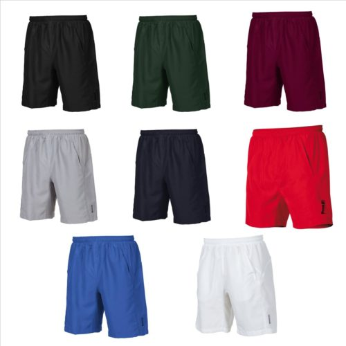 Reece Legacy Mens Hockey Playing Shorts