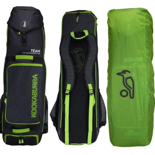 Kookaburra Team Hockey Bag
