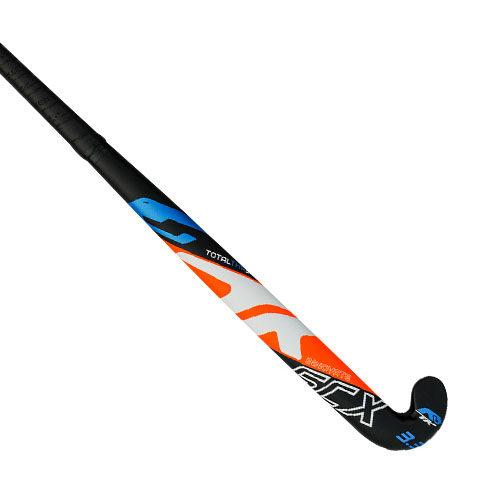 TK SCX 3.3 Innovate Composite Hockey Stick