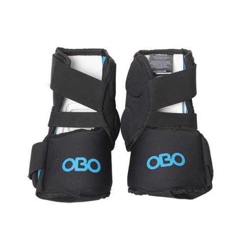 OBO Yahoo Hockey Goalkeeping Elbow Guards