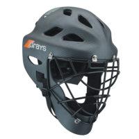 Grays G600 Hockey Goalkeeping Helmet
