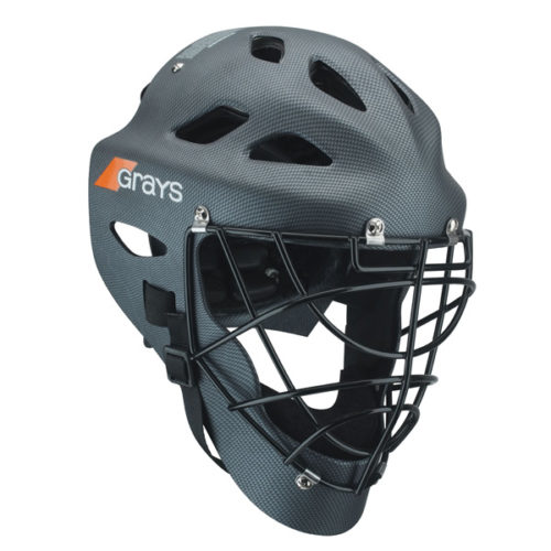 Grays G600 Hockey Goalkeeping Helmet