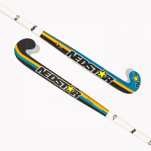 Nedstar G1 Groove Mould Hockey Stick