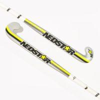Nedstar Low Bow 1 Hockey Stick