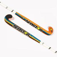 Nedstar G2 Groove Mould Hockey Stick