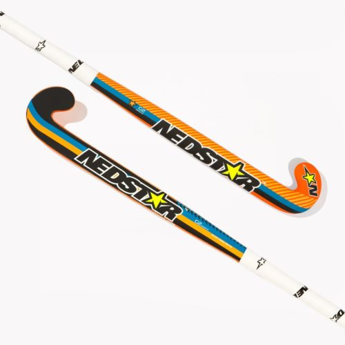 Nedstar G2 Groove Mould Hockey Stick