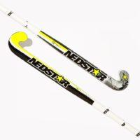 Nedstar DH1 Limited Edition Hockey Stick
