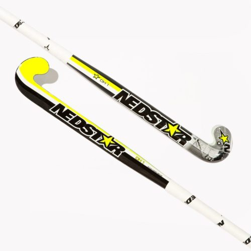 Nedstar DH1 Straight Mould Hockey Stick