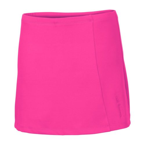Reece Fundamental Pink Hockey Playing Skort
